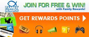 Todays Christian Music Rewards