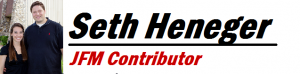seth_heneger contributor