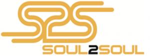 soul2soul logo