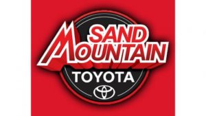 sand-mountain-toyota-678x381
