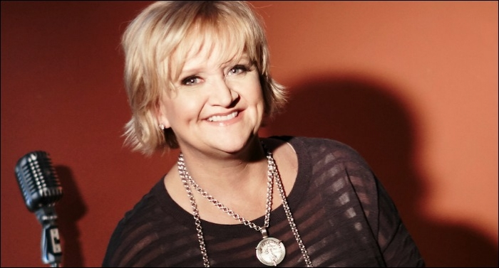 Chonda Pierce To Perform At Faith Freedom & Future Inaugural Ball