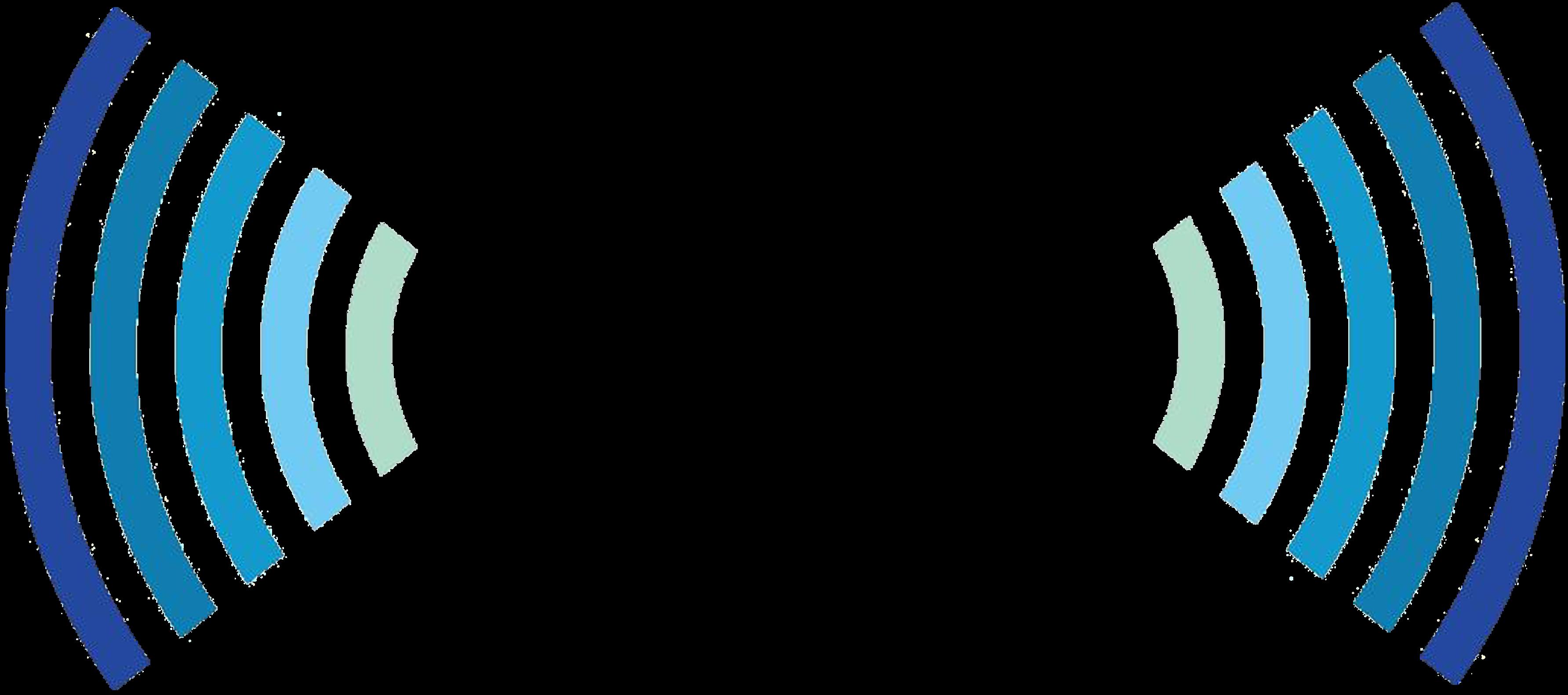 885jfm
