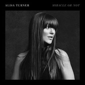 Alisa Turner, CCM Magazine - image