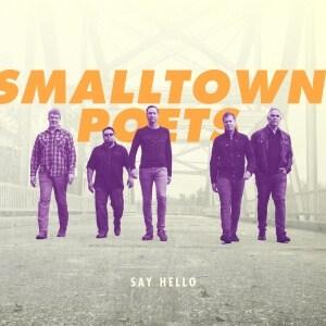 Smalltown-Poets-Say-Hello-TCM-cov